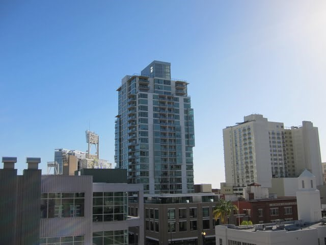 legend-condos-east-village-petco-park-downtown-san-diego-92101-20