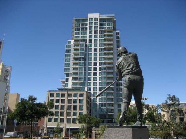 legend-condos-east-village-petco-park-downtown-san-diego-92101-21