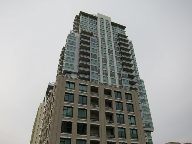 legend-condos-east-village-petco-park-downtown-san-diego-92101-23