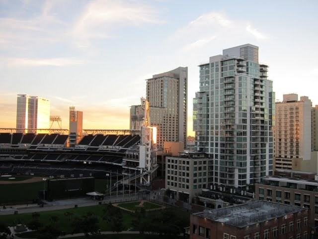 legend-condos-east-village-petco-park-downtown-san-diego-92101-28