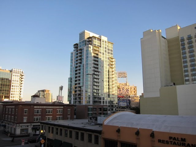 legend-condos-east-village-petco-park-downtown-san-diego-92101-29
