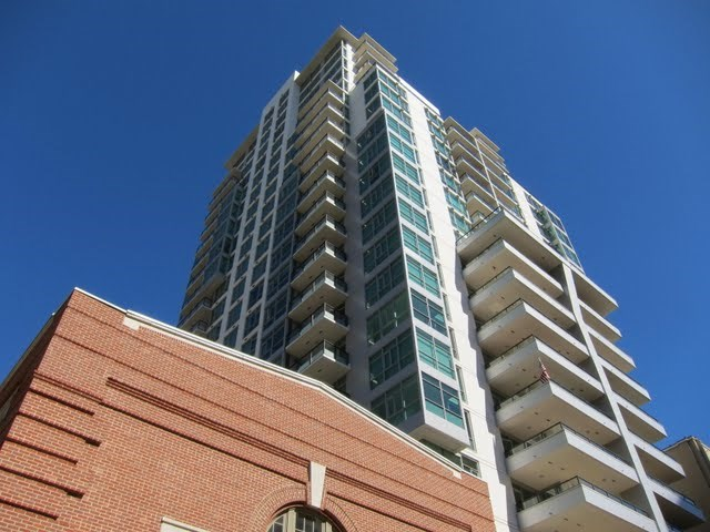 legend-condos-east-village-petco-park-downtown-san-diego-92101-8