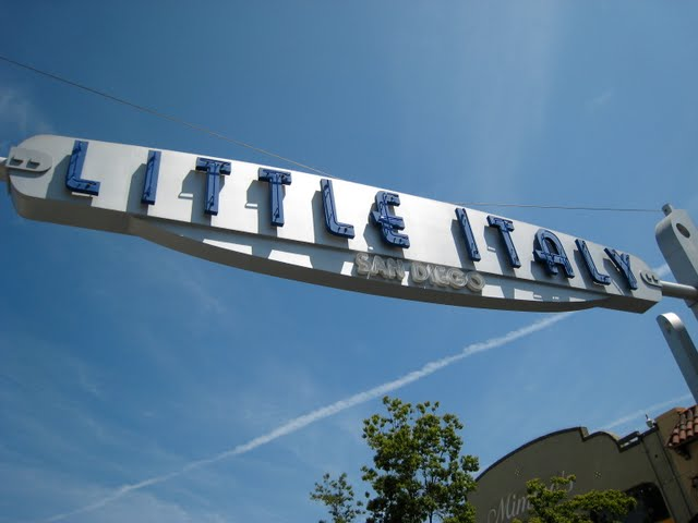little-italy-downtown-san-diego-92101-15