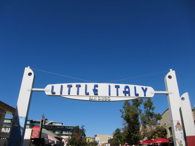 little-italy-downtown-san-diego-92101-16