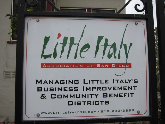 little-italy-downtown-san-diego-92101-25
