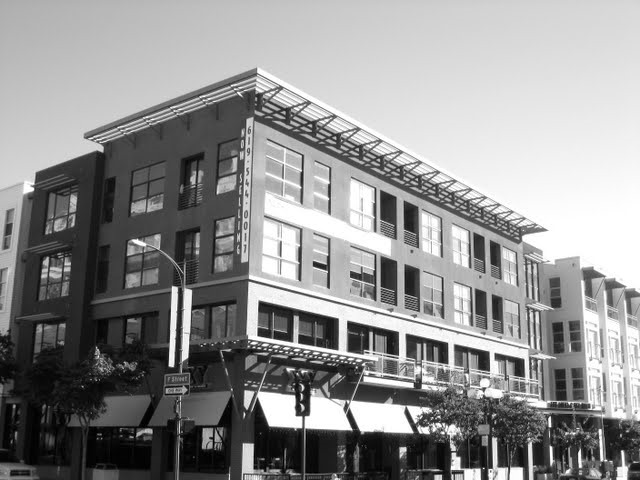lofts-777-condos-east-village-downtown-san-diego-92101-1