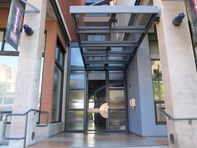 lofts-777-condos-east-village-downtown-san-diego-92101-10