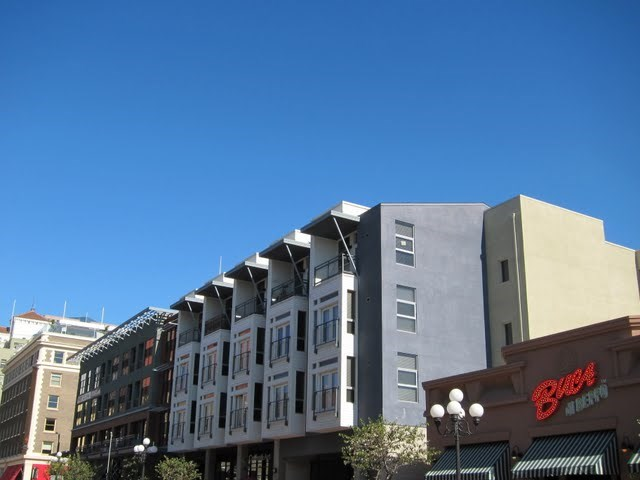 lofts-777-condos-east-village-downtown-san-diego-92101-19