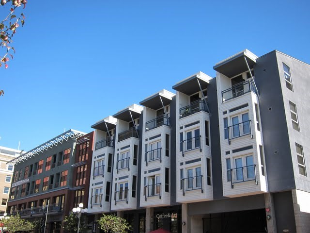 lofts-777-condos-east-village-downtown-san-diego-92101-20