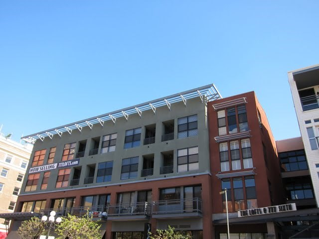 lofts-777-condos-east-village-downtown-san-diego-92101-21
