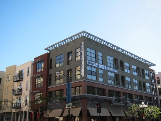 lofts-777-condos-east-village-downtown-san-diego-92101-25