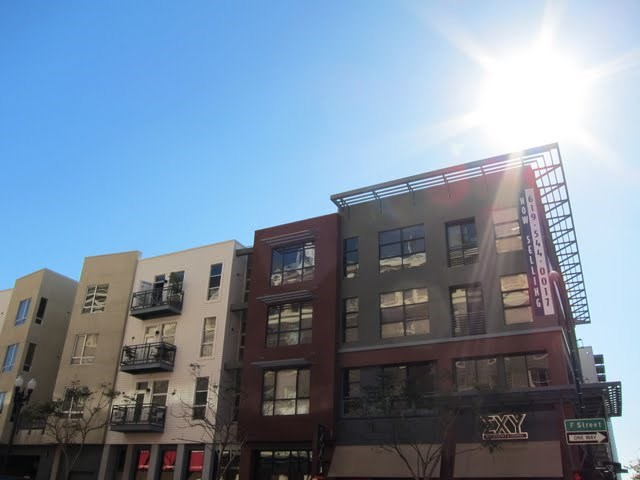 lofts-777-condos-east-village-downtown-san-diego-92101-28