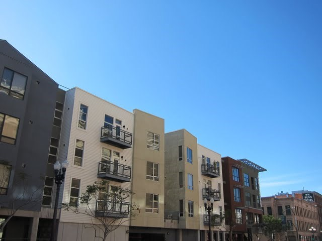 lofts-777-condos-east-village-downtown-san-diego-92101-30