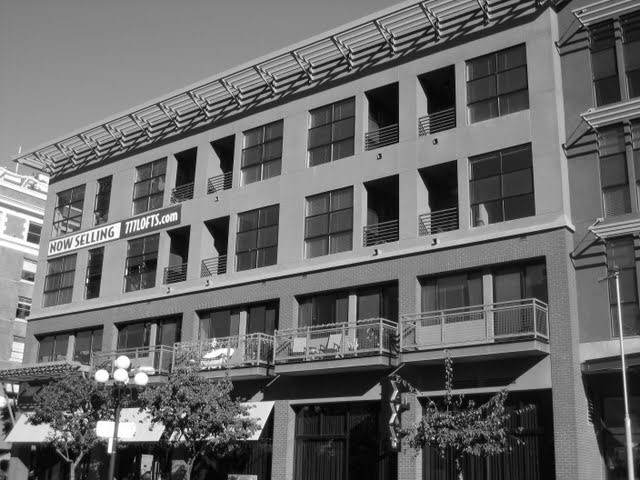 lofts-777-condos-east-village-downtown-san-diego-92101-4