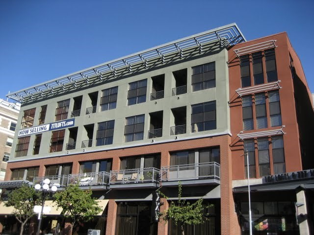 lofts-777-condos-east-village-downtown-san-diego-92101-5