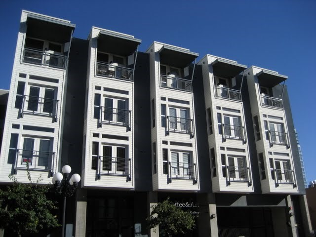 lofts-777-condos-east-village-downtown-san-diego-92101-6