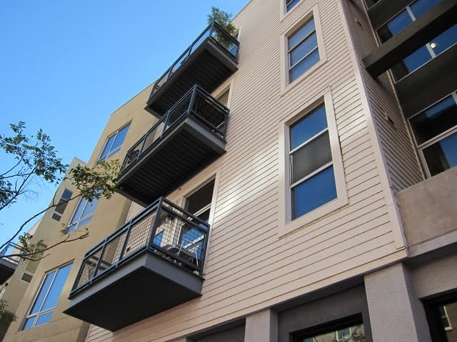 lofts-777-condos-east-village-downtown-san-diego-92101-8