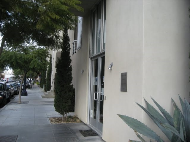 lusso-lofts-downtown-san-diego-92101-15