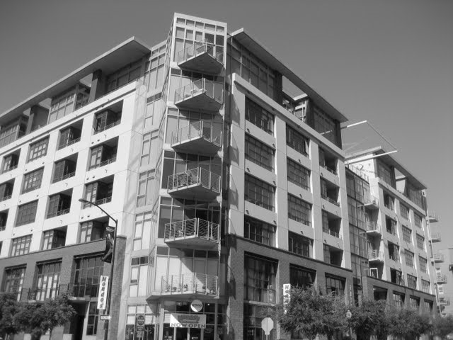 m2i-condos-lofts-east-village-downtown-san-diego-92101-1