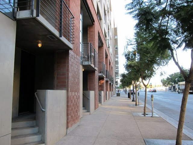 m2i-condos-lofts-east-village-downtown-san-diego-92101-12