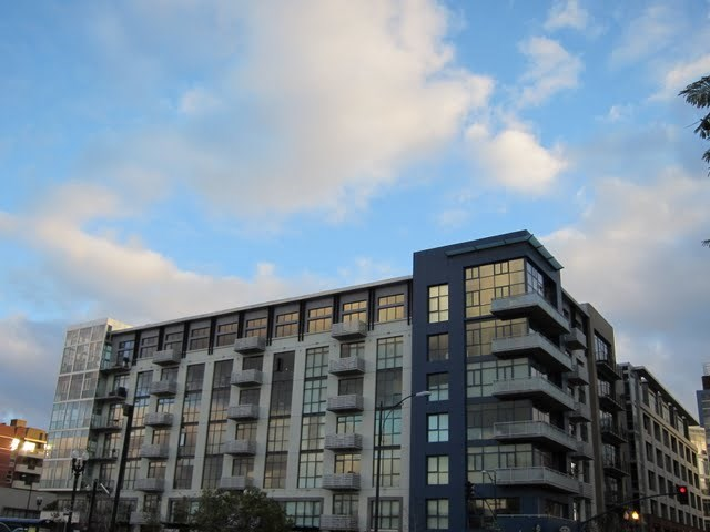 m2i-condos-lofts-east-village-downtown-san-diego-92101-18