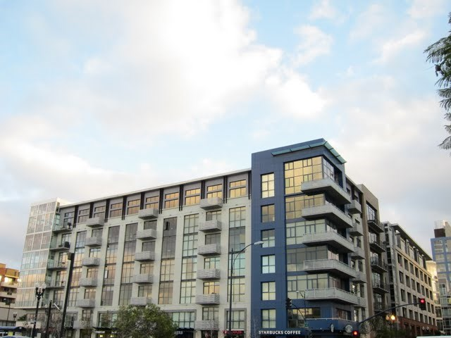 m2i-condos-lofts-east-village-downtown-san-diego-92101-19