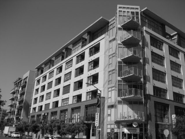 m2i-condos-lofts-east-village-downtown-san-diego-92101-2