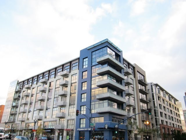 m2i-condos-lofts-east-village-downtown-san-diego-92101-20