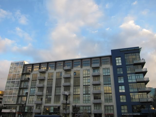m2i-condos-lofts-east-village-downtown-san-diego-92101-22