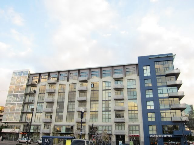 m2i-condos-lofts-east-village-downtown-san-diego-92101-23
