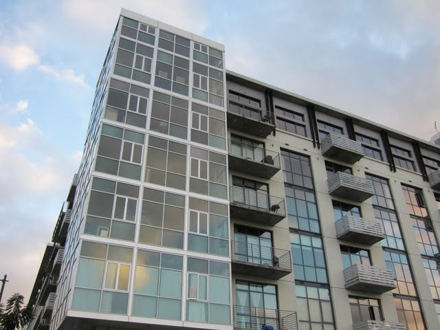 m2i-condos-lofts-east-village-downtown-san-diego-92101-24