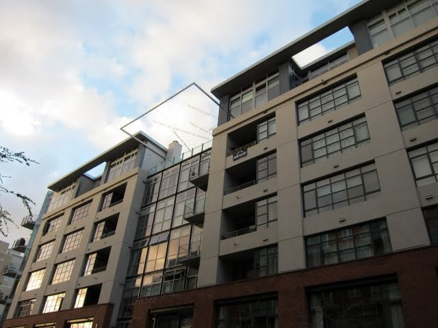 m2i-condos-lofts-east-village-downtown-san-diego-92101-25