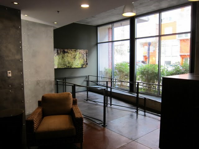 m2i-condos-lofts-east-village-downtown-san-diego-92101-32