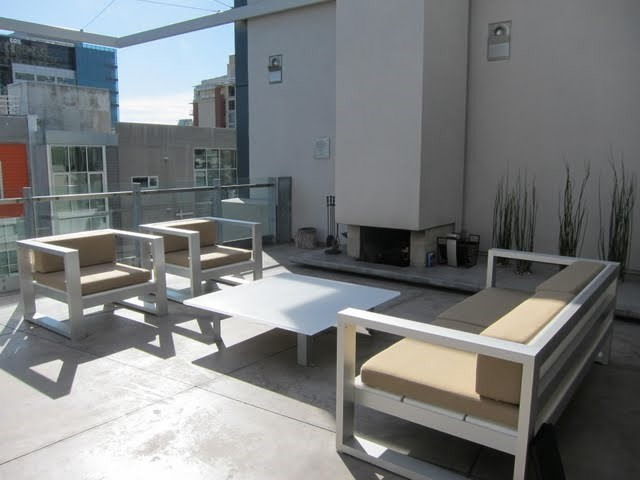 m2i-condos-lofts-east-village-downtown-san-diego-92101-36