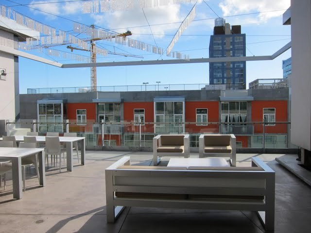 m2i-condos-lofts-east-village-downtown-san-diego-92101-39