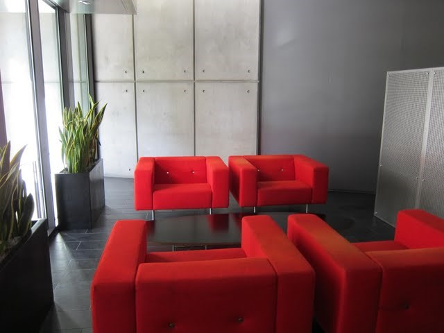 m2i-condos-lofts-east-village-downtown-san-diego-92101-42