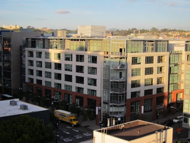 m2i-condos-lofts-east-village-downtown-san-diego-92101-43