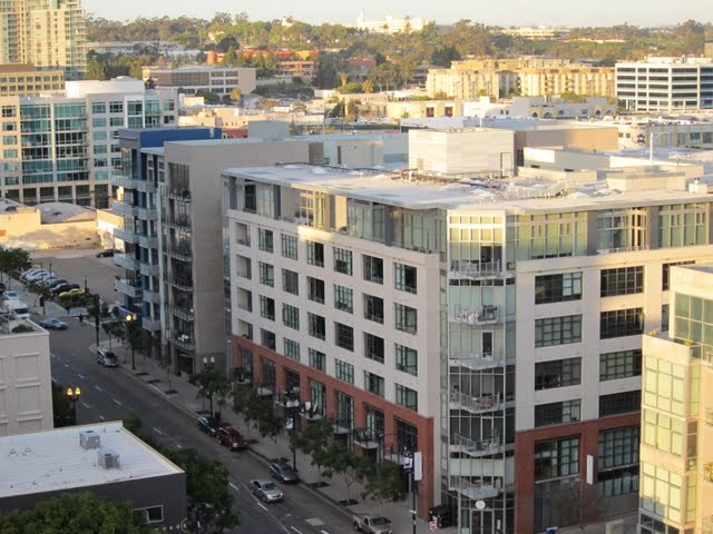 m2i-condos-lofts-east-village-downtown-san-diego-92101-44