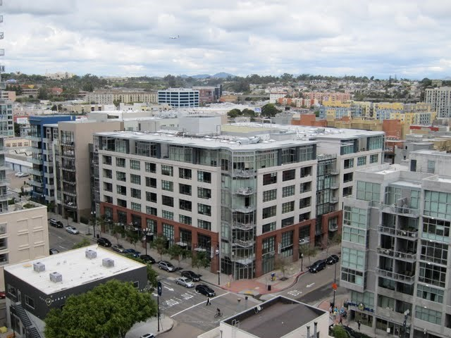 m2i-condos-lofts-east-village-downtown-san-diego-92101-6