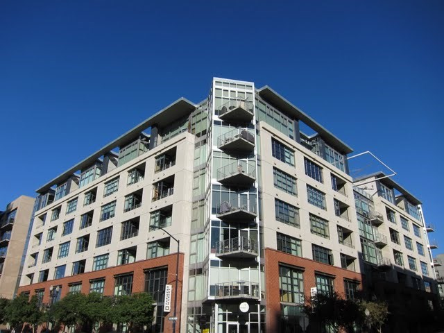 m2i-condos-lofts-east-village-downtown-san-diego-92101-7