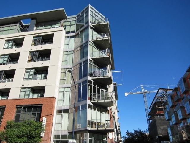 m2i-condos-lofts-east-village-downtown-san-diego-92101-8