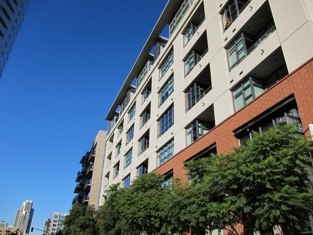 m2i-condos-lofts-east-village-downtown-san-diego-92101-9