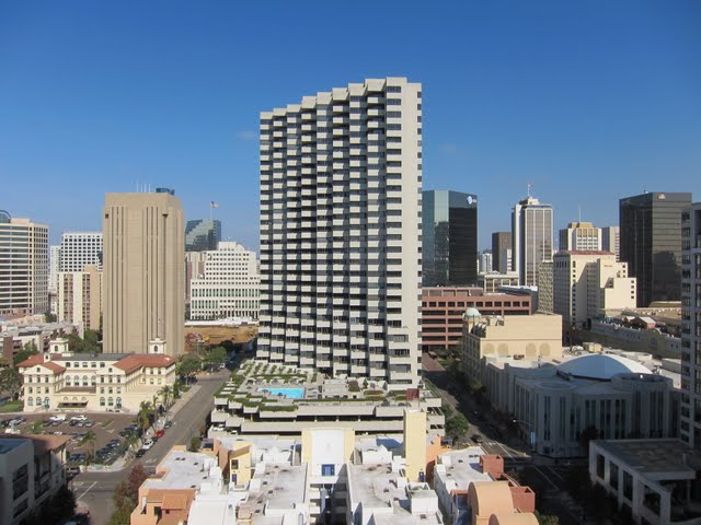 marina-district-condos-downtown-san-diego-92101-10