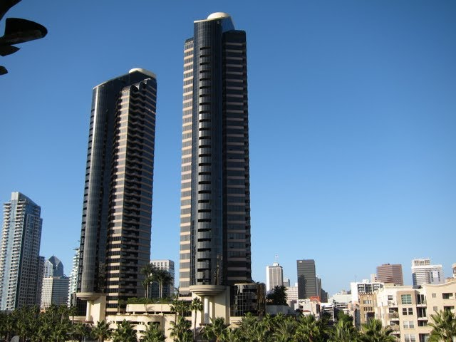 marina-district-condos-downtown-san-diego-92101-13