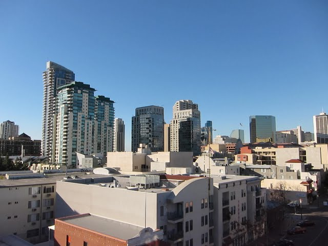 marina-district-condos-downtown-san-diego-92101-15