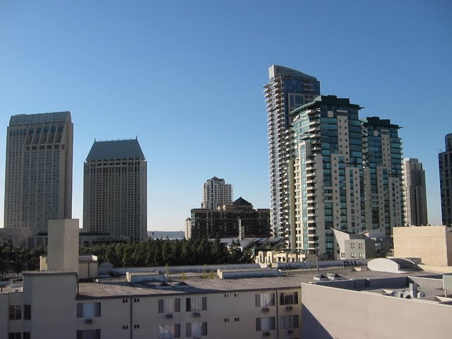 marina-district-condos-downtown-san-diego-92101-16