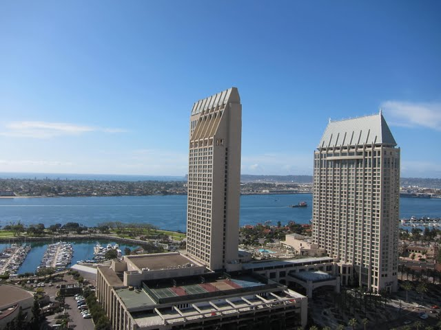 marina-district-condos-downtown-san-diego-92101-17