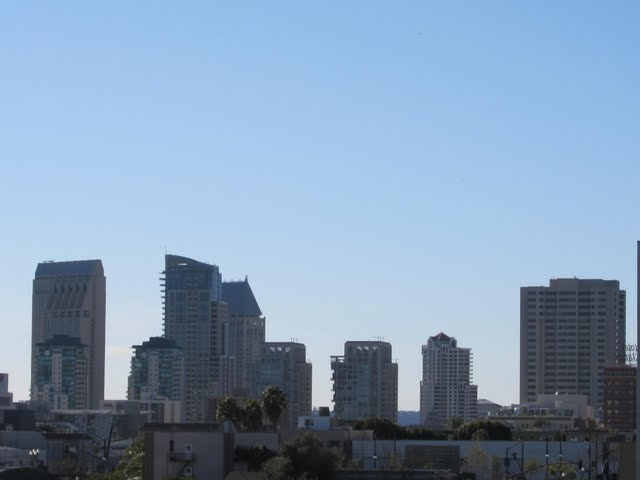 marina-district-condos-downtown-san-diego-92101-18