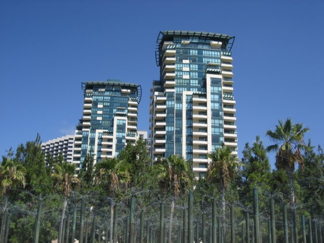 marina-district-condos-downtown-san-diego-92101-20