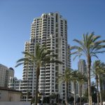 marina district condos downtown san diego 92101 buy sell rent